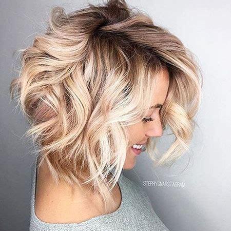 inverted bob on women over 40 alluring inverted bob haircut ideas 2017 2018 bob