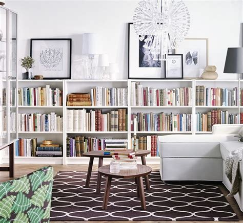 librerie billy ikea libreria billy ikea librerie