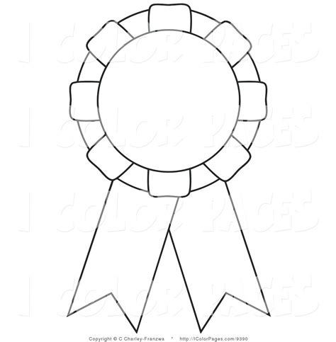 Ribbon Template by Award Ribbon Template Images Template Design Ideas