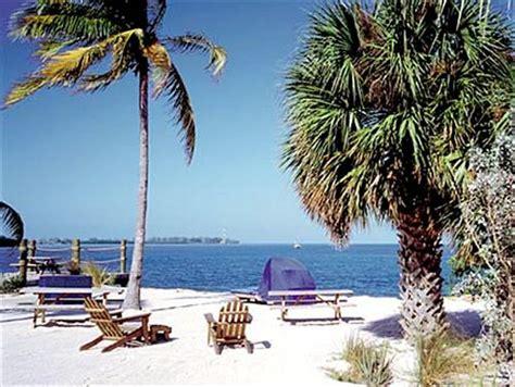 hyatt beach house resort key west hyatt beach house resort a hyatt residence club resort
