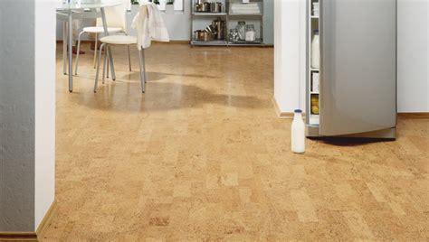 home flooring stores cork flooring by haro in burton on trent derby tamworth