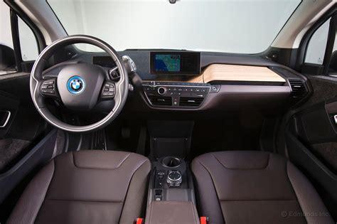 I3 Interior by Bmw I3 Interior