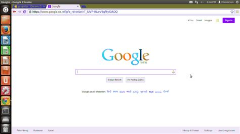 google themes not displaying graphics chrome 38 displaying weird colors and fonts