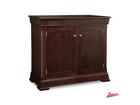 kens 240 sideboards dining room furniture solid wood
