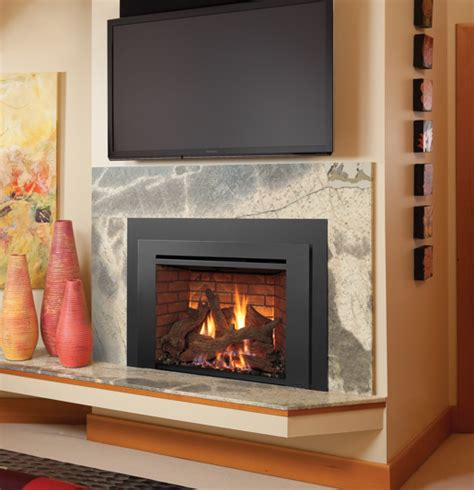 Fireplace Extraordinaire by Fireplace Xtrordinair 616 Country Stove Patio And Spa