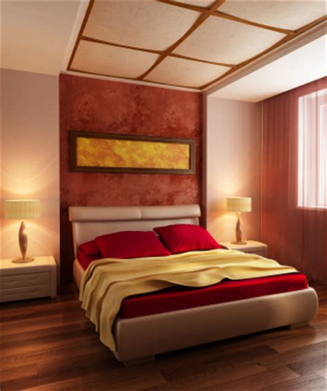 yellow orange bedroom red yellow orange themes yellow bedroom decor