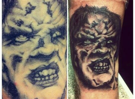 juggernaut tattoo 13 ghosts juggernaut tattoos ghosts