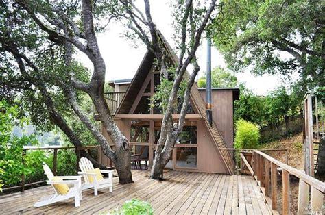 a frame house plans home interior design 30 amazing tiny a frame houses