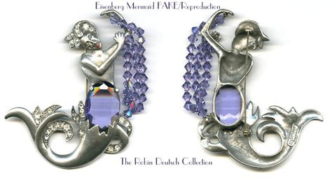 1000 images about reproduction jewelry on 1000 images about reproduction vintage jewelry on