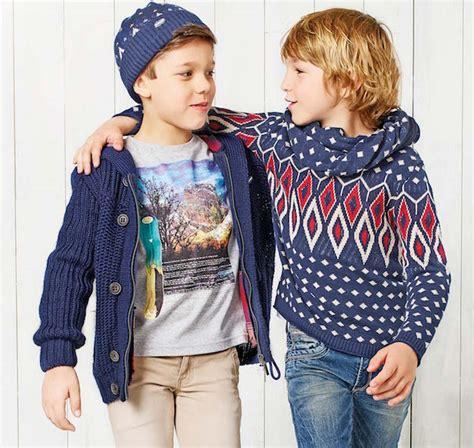 imagenes niños ropa sarabanda abbigliamento ropa para ni 241 as y ni 241 os