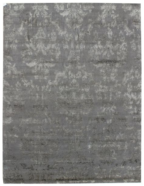 Grey Modern Rug Contemporary Grey Rug Rugs Ideas