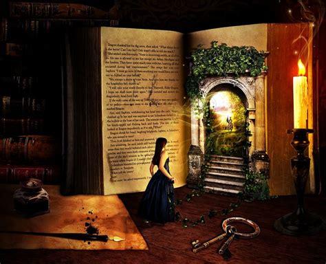 the magic portal books books the ultimate magic portal from fairyuniverse on