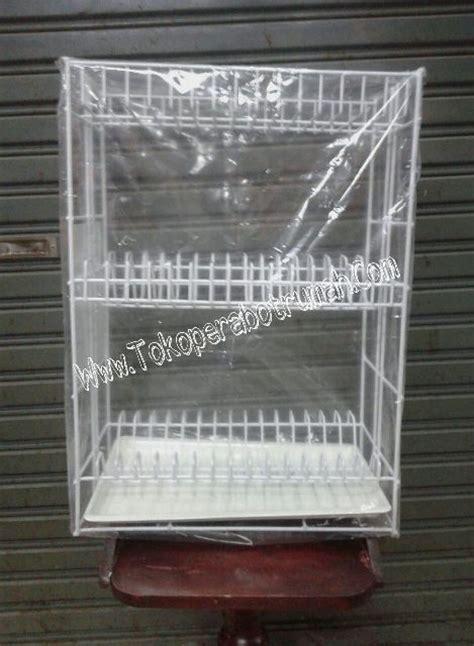 Rak Piring Shinpo toko perabot rumah tangga