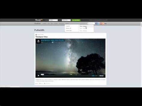 theme wordpress like facebook timeline theme download hd torrent