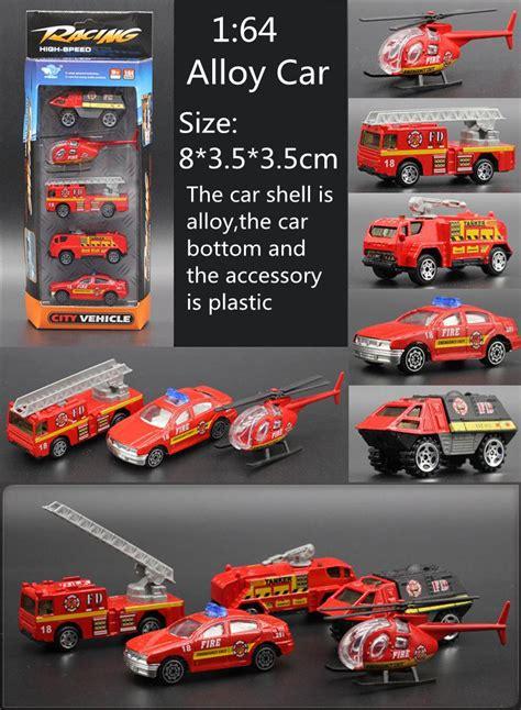 Promo Diecast Metal Complete Set 1 64 5pcs set 1 64 diecast cars engines metal model car brinquedos metal truck dinky