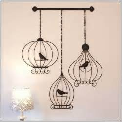 wrought iron wall decor ebay decorating home
