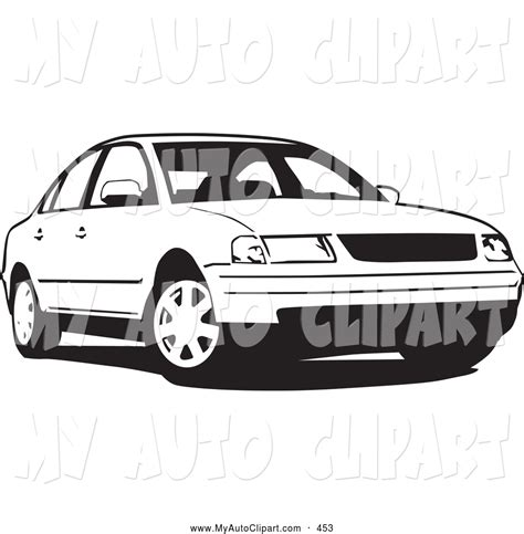 volkswagen car black cars coloring pages o got coloring pages volkswagen car