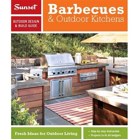 outdoor kitchens lowes shop outdoor design and build barbecues and outdoor