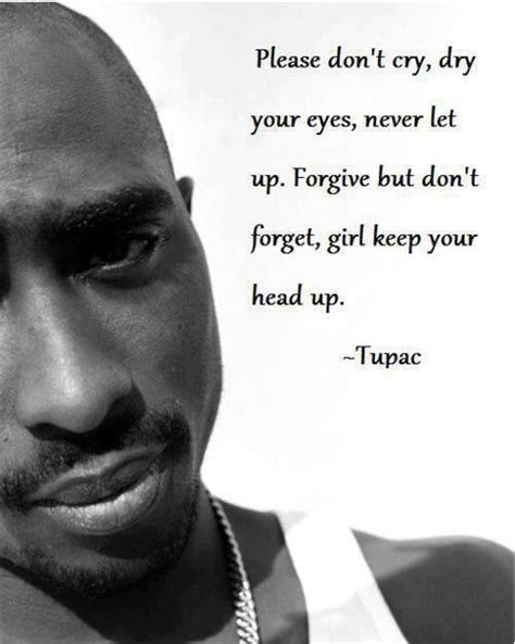 tattoo tears lyrics 2pac 17 best tupac love quotes on pinterest tupac quotes
