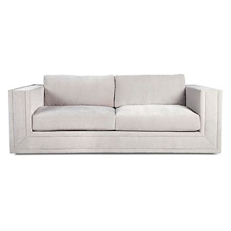 z gallerie linden sofa zgallerie sofa royce sofa made in the usa furniture