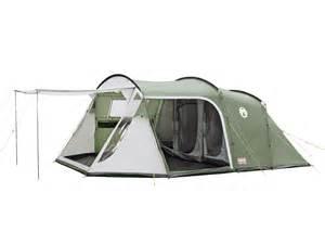 Clearance coleman tents clearance coleman tents 1200 183 1200