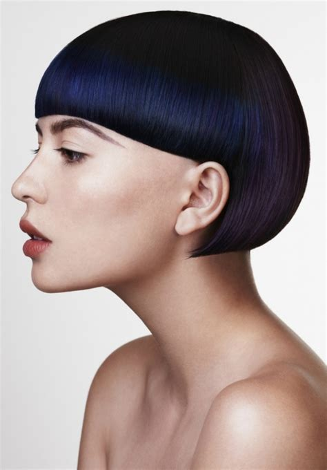 bright hair color ideas beautiful and bright hair colors ideas of hair color ideas