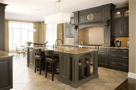 creative kitchens casey s creative kitchens portfolio caseys creative kitchens