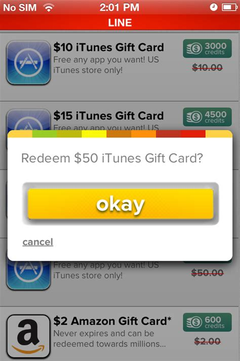 Can You Buy Apps With An Itunes Gift Card - best buy itunes gift card for another country for you cke gift cards