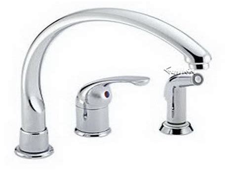 Moen Kitchen Faucet Repair Parts delta monitor faucet delta waterfall kitchen faucet parts