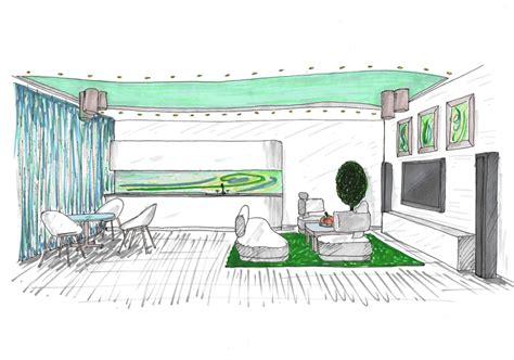 casa amica arredamenti progettazione interni modena