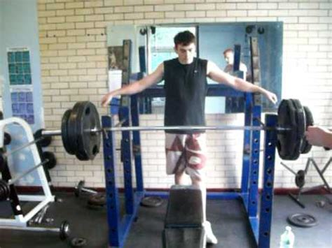 rm bench press 170kg 1 rep max bench press youtube