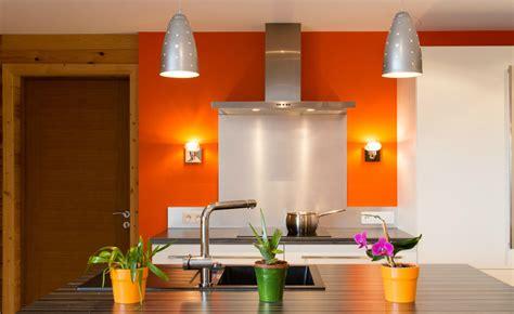 los mejores y peores colores para pintar una casa 8 reglas para usar los colores en tu cocina ideas pintores