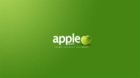 apple inc your wallpaper apple inc wallpaper