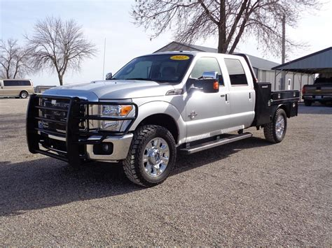 how does cars work 2012 ford f350 on board diagnostic system 2012 ford f350 flatbed trucks for sale 50 used trucks from 18 490