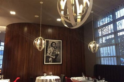 mail chophouses co uk locus marco pierre white launches first english chophouse