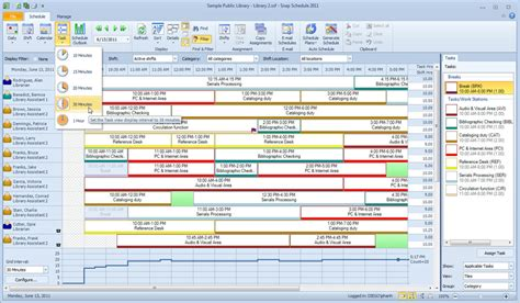 employee task list employee planner software how to plan