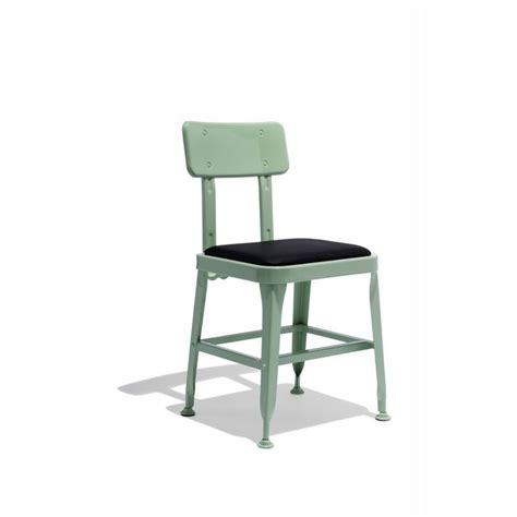 Industry West Chairs by 1000 Images About Furnish On Lounge Chairs