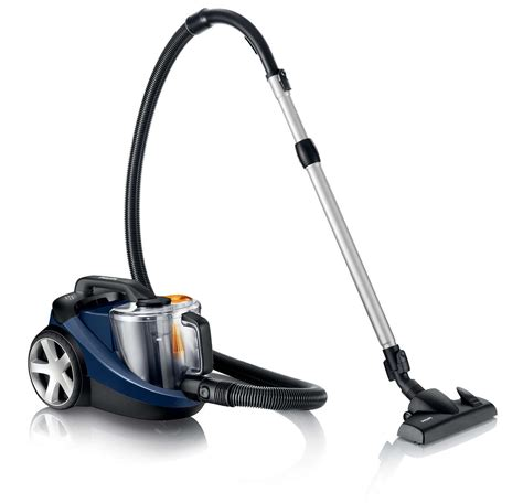 Philips Vacum Cleaner Cyclone Fc8085 powerpro bagless vacuum cleaner fc8761 72 philips