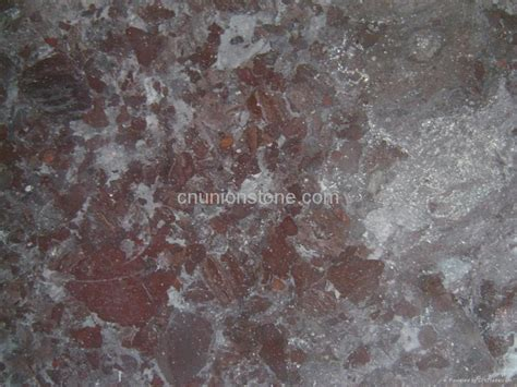 ash grey white granite slabs flooring tiles uniono stone