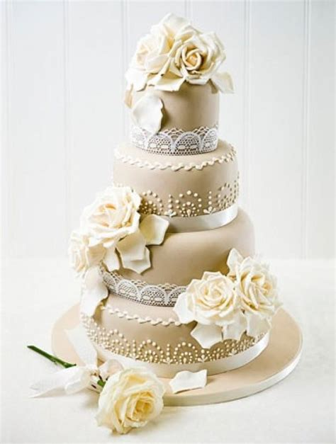 Wedding Cake Decorating Ideas by Cake Cakes 1121448 Weddbook