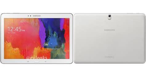 Handphone Samsung Tab 4 price samsung galaxy tab 4 10 1 hp samsung tablet