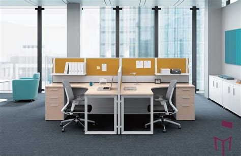 products makeshift singapore pte ltd office furniture
