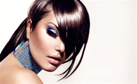 haircut deals markham up to 62 off hair salon services in markham at studio