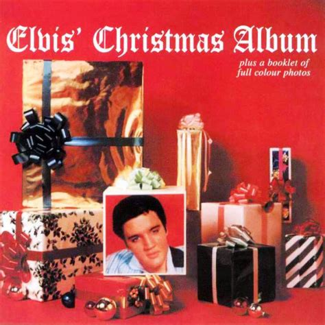 the best rock and roll christmas songs