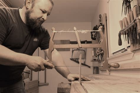 turning heads model shoots and stories books what saws do you need bob rozaieski woodworking