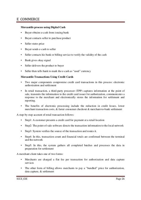 Sle Letter Of Request Credit Card Payment authorization letter sle for credit card payment 28