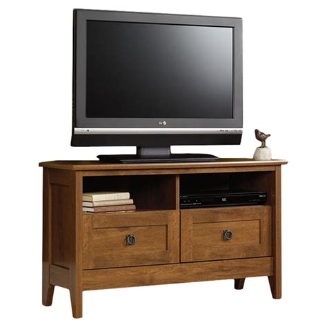 desk and tv stand corner tv stand media console entertainment center cabinet