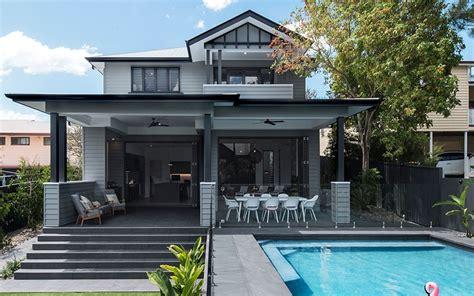 trendspotter  top hamptons homes   australia