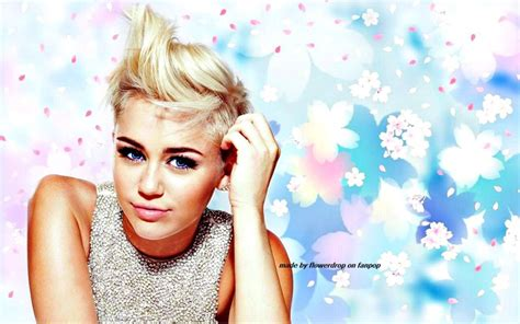 miley cyrus wallpapers   hd wallpapers