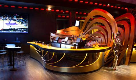 American Airlines Arena Box Office by Usher The Ur Experience Americanairlines Arena